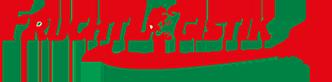 Fruchtlogistik GmbH